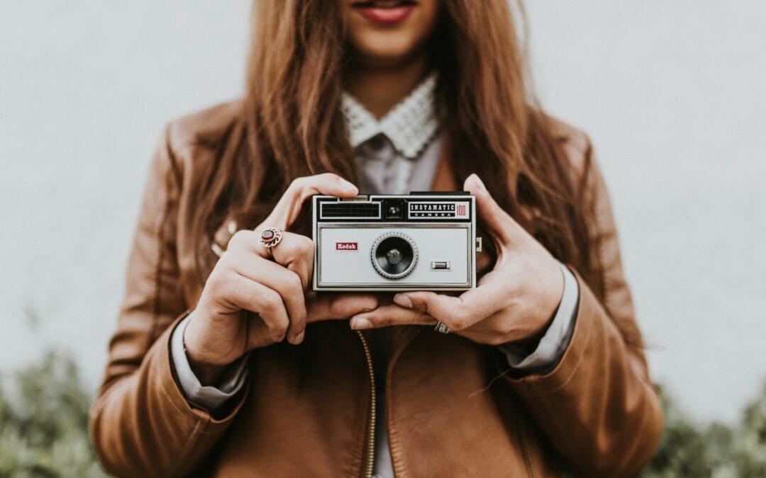 12 tévhit arról, milyen profi fotósnak lenni