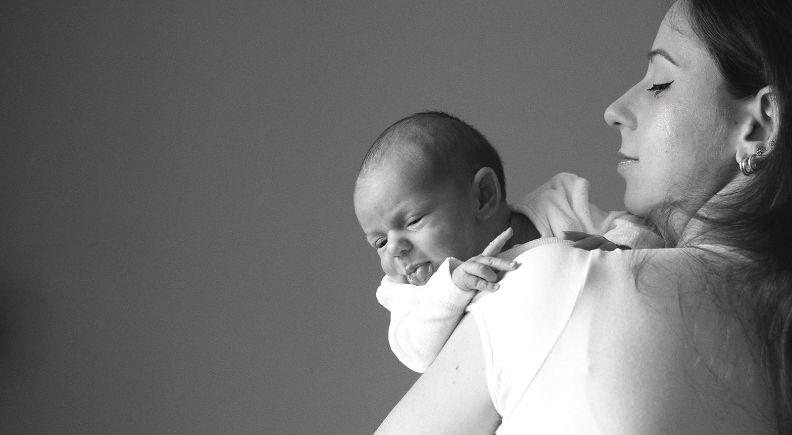 családi fotózás, babafotózás