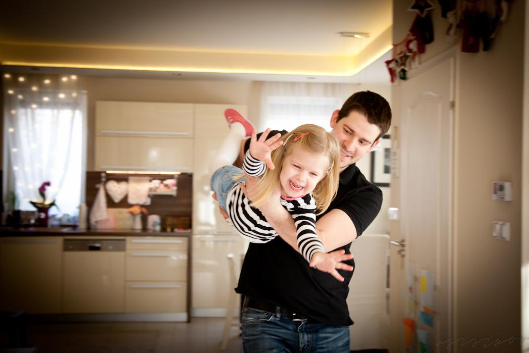 családi fotózás, gyerekfotózás