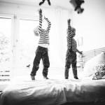 Babafotózás, családi fotózás Budapest