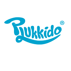 plukkido_Moments_logo