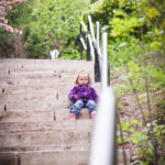 családi fotózás budapest