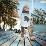 Gyerekportré fotózás