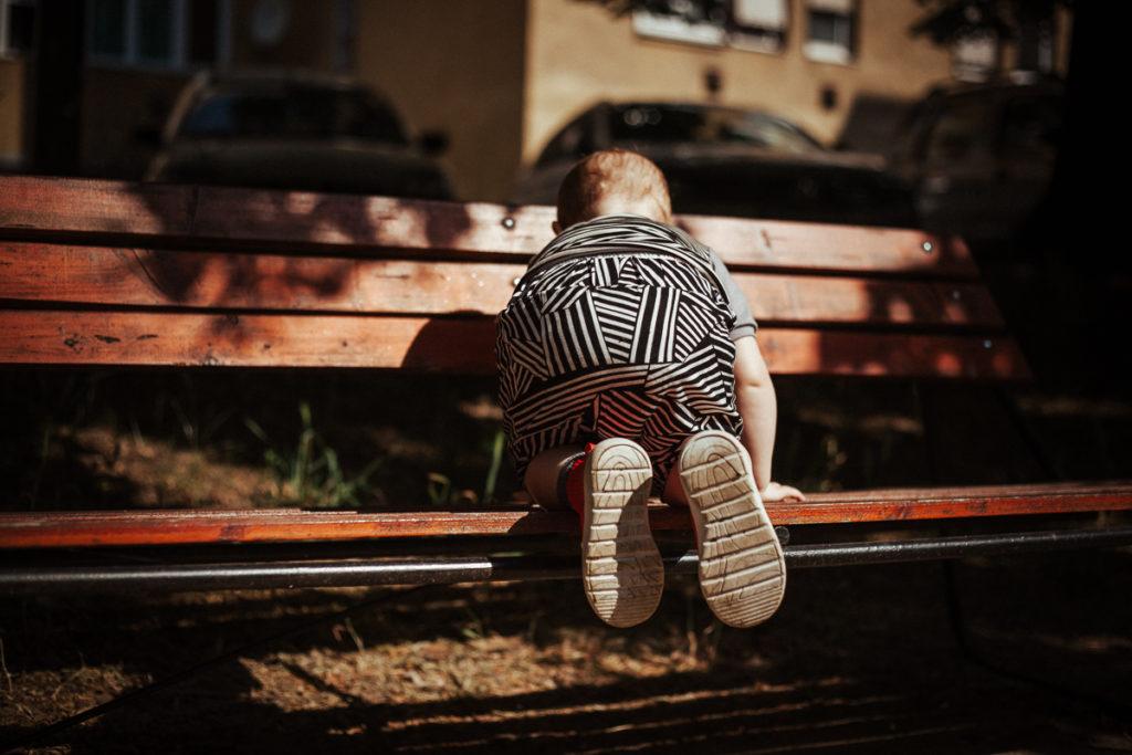 Gyerekfotózás Budapest, Pixyre fotók