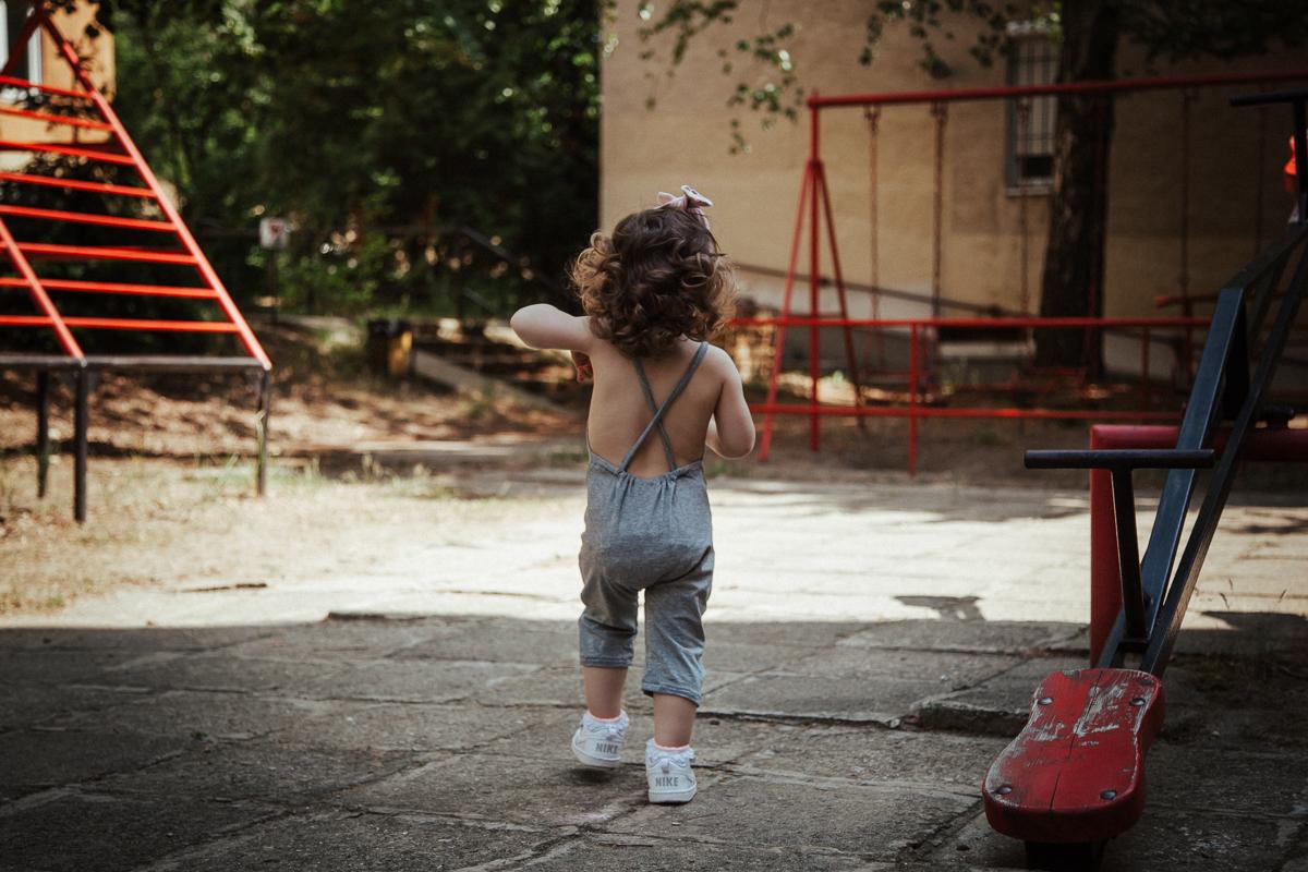 Gyerekfotózás Budapest