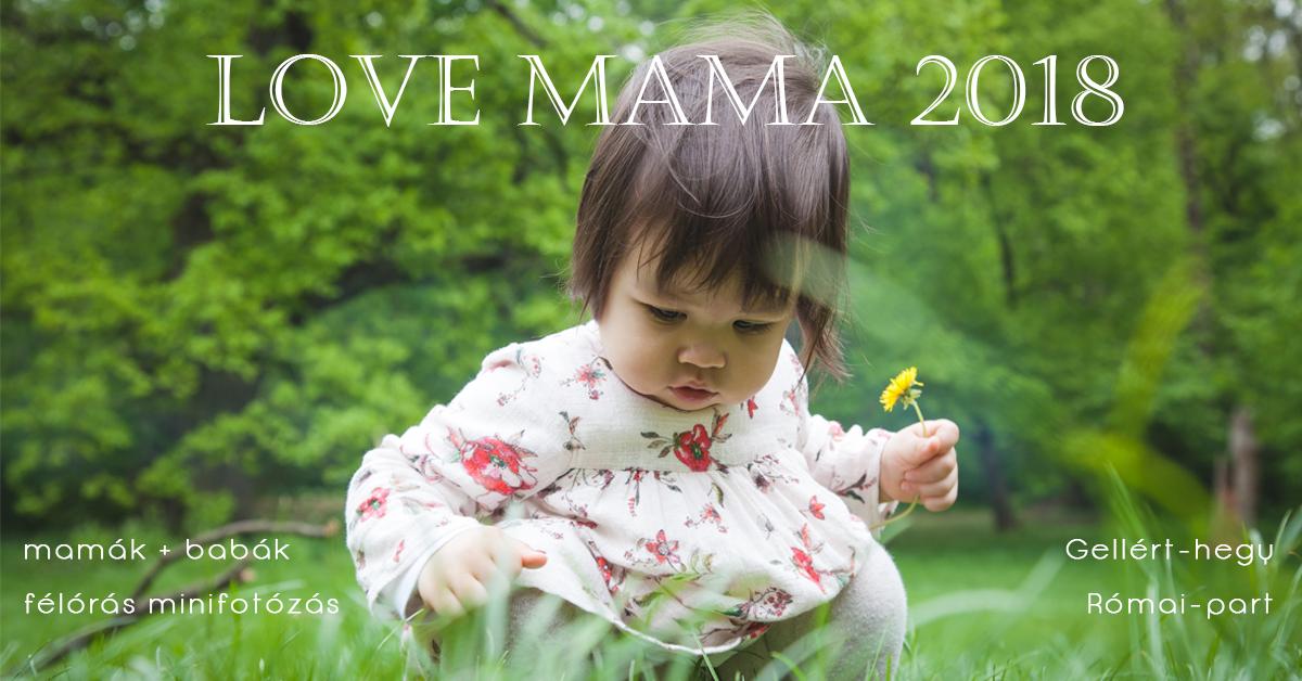 love mama 2018_2