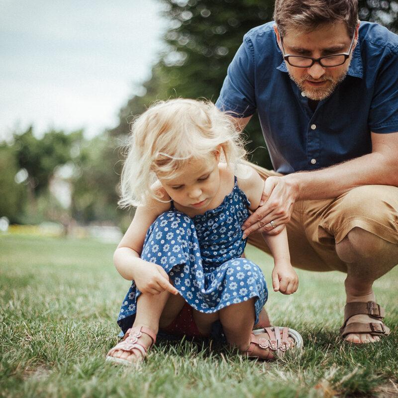 Mit viselj a családi fotózáson: 19 tipp