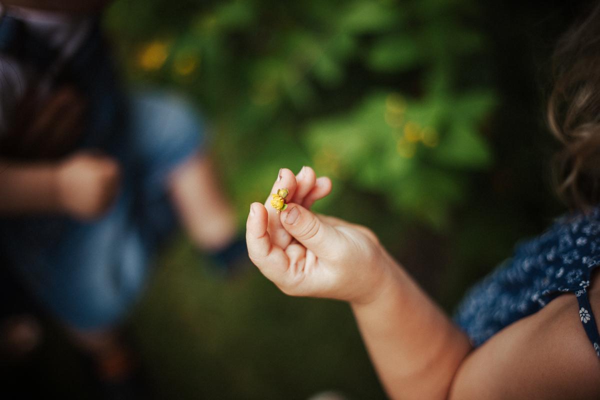7 hiba, amit elkövethetsz, ha a családodat fotózod. Meg is oldjuk őket.