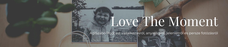 Elindult a Podcast csatornám