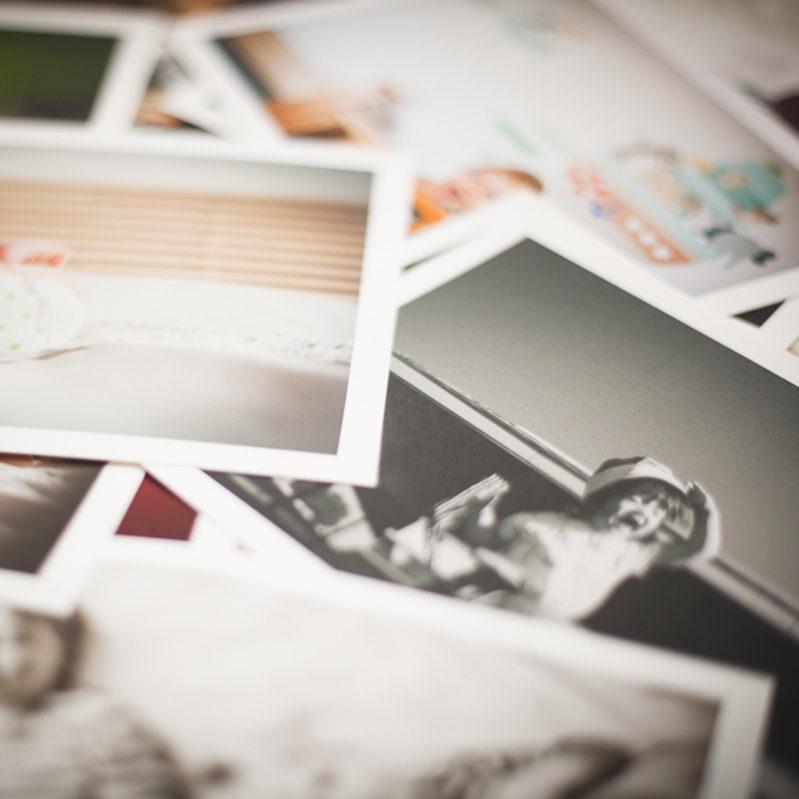 fotónyomtatás
